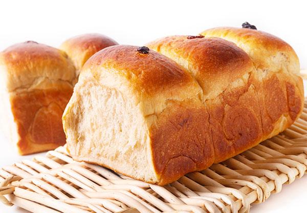 Yeast & Quick Breads