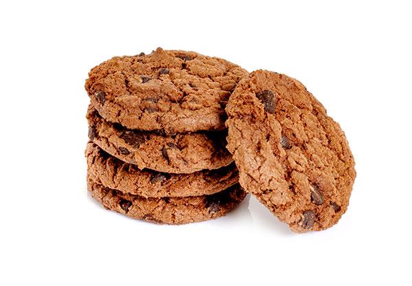 Soft Cookies & Brownies